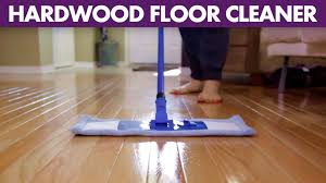 hardwood floor cleaner day 5 31 days of diy cleaners clean my e you