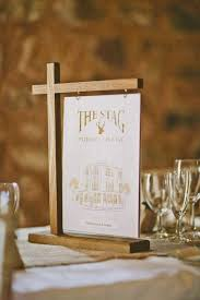 table names wedding. Favourite-pub-unusual-wedding-table-name-ideas-ireland- Table Names Wedding S
