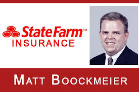 Image result for state farm insurance