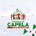 imagem de Capela Alagoas n-8