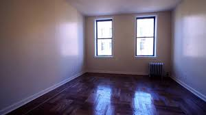 Good ... 2 Bedroom Apartments For Rent In The Bronx By Owner Lovely Craigslist  Ny Apartments For Rent ...