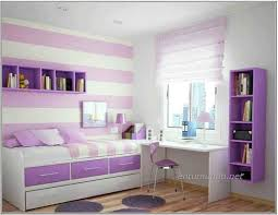 cool modern bedroom ideas for teenage girls. Unique Bedroom This Kids Bathroom Ideas For Girls  Bathroom Cool Modern Bedroom  Teenage Wallpaper Outdoor Victorian Compact Accessories General  And Cool Modern Bedroom Ideas For Teenage Girls F