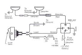 halo lamp wiring diagram wiring diagram meta halo lamp wiring diagram wiring diagram expert halo lamp wiring diagram