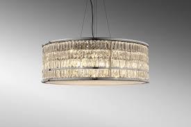 fendi casa lighting. orione suspension lamp fendi casa 2015 7 lighting