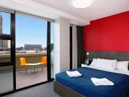 space furniture melbourne. Space Hotel Furniture Melbourne