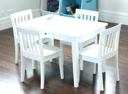 childrens table and chair child table and chairs children chairs and