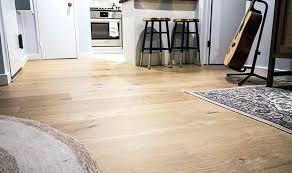 wide plank white oak flooring. Wide Plank Oak Flooring White Floor Character Grade Hardwood For Nataliebelhill.com
