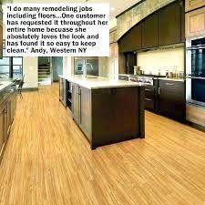 allure vinyl flooring plank reviews impressive wood plus allur allure vinyl plank flooring reviews resilient plus viny
