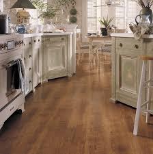 Light Hardwood Floors Wood Floor Sander Rental Lowesconcrete Floor Sander Rental