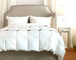 duvet insert vs comforter duvet vs down comforter duvet insert vs comforter brilliant duvet covers down