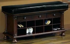 foyer storage furniture. full image for entryway benches shoe storagefront foyer storage furniture t