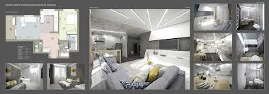 Проект дизайна квартиры более пятидесяти идей для оригинального  Проект дизайна квартиры более пятидесяти идей для оригинального интерьера