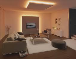 Wohnzimmer Einrichten Schlafzimmer Wohnzimmer Einrichten Ideen Neu