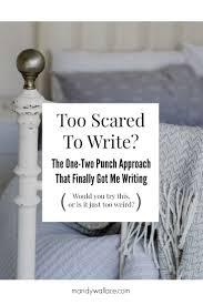 write stuff thinking through essays the write stuff thinking through essays