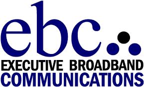Directv Hospitality Lodging Solutions Executive Broadband