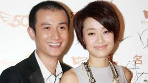 Public Apology Of Chinese Actor To His Wife Generates Tsunami Of 2 Million  Comments