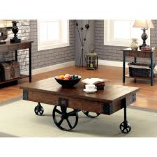 sammy traditional style coffee table end tables mid century modern set furniture with legs that