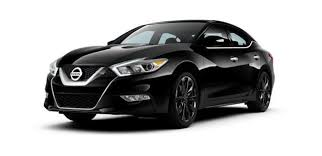2018 toyota maxima. fine 2018 2018 nissan maxima redesign changes on toyota s