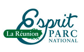 parc national de la runion