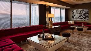 Living Room Sets Las Vegas Las Vegas Hotels Hotels In Las Vegas W Las Vegas