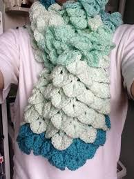 Caron Cakes Yarn Patterns Enchanting Free Crochet Patterns Featuring Caron Cakes Yarn Caron Cakes