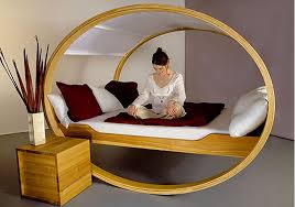creative home furniture. useful home furniture design also interior remodel with creative o