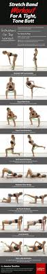 28 best MULTI GYM images on Pinterest | Health, Projects and Fitness