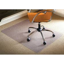 desk chairs plastic office furniture india hard desk chair mat for carpet floor protector plastic
