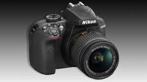 Nikon D3400: DSLR-Kamera-Kit für 388 Euro bei Media Markt - FOCUS Online