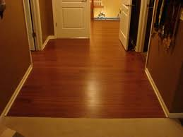 awesome strand bamboo flooring reviews strand bamboo flooring reviews golden arowana strand bamboo