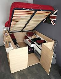 space up closet bed design ikea remarkable ideas