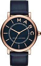 """marc jacobs watches ladies marc jacobs watch shop comâ""""¢ ladies marc jacobs the roxy watch mj1534"""