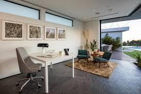 contemporary office design. Contemporary Office Design E