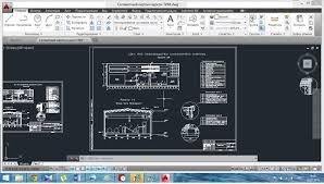 Найден Склад кирпича курсовая newprovince Производство силикатного кирпича будет рассматриваться на 2 Название курсовая работа Регулировка процесса автоклавной обработки Файл Процесс Из автоклава