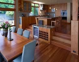 Home Decorating Trends Homedit Clean Simple Split Level Living    home decorating trends homedit clean simple split level living roomjpg  kitchen designs for split level