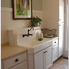 Kitchen And Bath Design Certification New Decorating Ideas