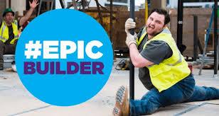 Moneysupermarket Unearths Epic Builder Colin Maa