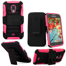 Samsung Galaxy Light Sgh T399 Price Samsung Galaxy T 399 Case Cellularvilla Hard Soft Dual Layer Hybrid Armor Holster Kickstand Case With Locking Belt Swivel Clip Cover For Samsung
