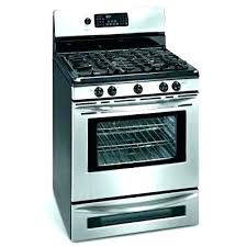 gas stove top with griddle. Stove Top Griddle With And Grill Gas Tops .