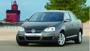 2010 Volkswagen Jetta Tdi Volkswagen Jetta Tdi Feds Look Into Potential Stalling Issue