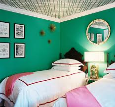 Pareti Beige E Verde : Tonalità di verde per dipingere le pareti