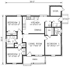 house plans under 1100 square feet sq ft house plans 2 bedroom new square foot house house plans under 1100 square feet