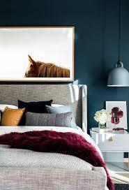 best  contemporary bedroom ideas on pinterest  modern chic