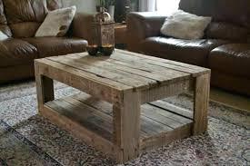 rustic coffee table plans rustic coffee table plans ana white ana white rustic x coffee table