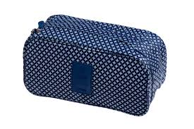 <b>Органайзер для белья</b>, синий купить оптом - TD 0592 <b>Bradex</b> ...