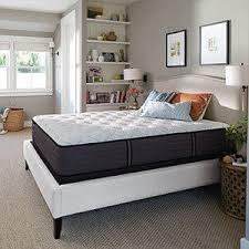 Kids Bedroom Sets | Kids Bedroom Furniture - Bernie & Phyl's Furniture
