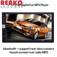 best ideas about fm radio receiver arduino reakosound 7 inch hd 1080p touchscreen double din mp5 mp4 player car fm radio