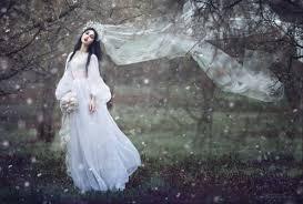 beautiful model valeria sokolova valeria lukyanova with makeup and photo and without
