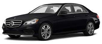 Our comprehensive reviews include detailed ratings on price and features, design, practicality, engine. Amazon Com 2016 Mercedes Benz E350 E 350 Luxury Reviews Images And Specs Vehicles