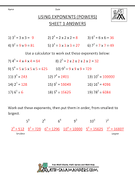 7th grade math worksheets  problems  games  and more also Equivalent Ratios with Variables  A moreover Worksheets for all   Download and Share Worksheets   Free on furthermore Solving Fraction Equations  Simplifying Math    YouTube additionally Worksheets for all   Download and Share Worksheets   Free on moreover Adding And Subtracting Fractions Worksheets Math With Unlike as well  besides Two step inequalities   Algebra  video    Khan Academy additionally Solving Word Problems in Algebra   Inequalities further The Distributive Property Worksheets Free Worksheets Library likewise Math art worksheets by Math Crush. on solve for variable 6th grade math worksheets